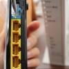 家で3DSをネットに繋ぐ方法!有線環境に無線LANルーターを設置して自宅でレート対戦・ポケモン交換!